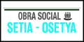Setia Osetya