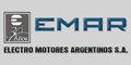 Electro Motores Argentinos SA