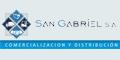 San Gabriel SA