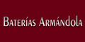 Baterias Armandola