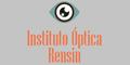 Optica Rensin
