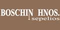 Cocheria Boschin Hnos