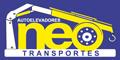 Neo Transportes