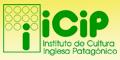 Icip - Instituto de Educacion Inglesa Patagonica