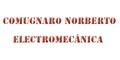 Comugnaro Norberto - Electromecanica - Venta de Repuestos