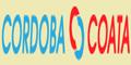 Coata Cordoba