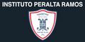 Instituto Peralta Ramos