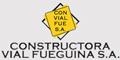 Constructora Vial Fueguina SA