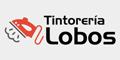 Tintoreria y Lavanderia Lobos