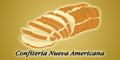 Confiteria Nueva Americana