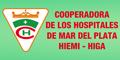 Cooperadora de los Hospitales de Mar del Plata