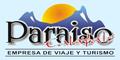 Agencia de Turismo Paraiso Calafate