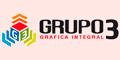 Imprenta Grupo 3