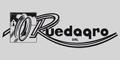Ruedagro SRL