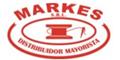 Merceria Markes SRL - Distribuidor Mayorista