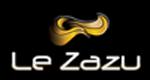 Le Zazu