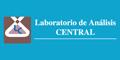 Laboratorio de Analisis Central