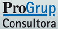 Progrup Consultora