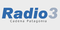 Radiodifusora 3 SRL