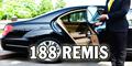 188 Remis