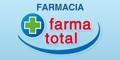 Farmacia Farmatotal