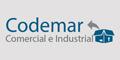 Codemar - Comercial e Ind