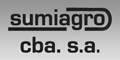 Sumiagro Cordoba SA