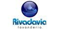 Lavanderia Rivadavia