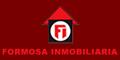 Inmobiliaria Formosa