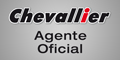 Chevallier Agente Oficial