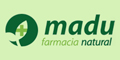 Farmacia Mas Natural