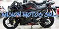 Mision Motos SRL - Motocicletas y Ciclomotores