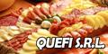 Quefi SRL