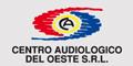 Centro Audiologico del Oeste