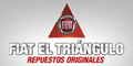 Fiat el Triangulo SRL