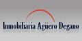 Inmobiliaria Agüero Degano