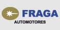 Fraga Automotores SA