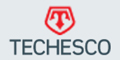 Techesco