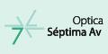 Optica Septima Av