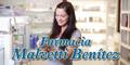 Farmacia Malvetti Benitez