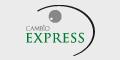 Cambio Express