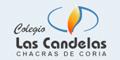 Colegio las Candelas