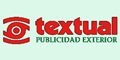 Textual Publicidad