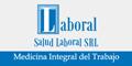 Salud Laboral SRL