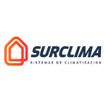 Surclima