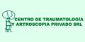 Centro de Traumatologia y Artroscopia