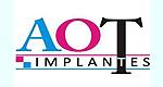 Aot Implantes