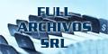 Full Archivos SRL