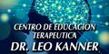 Centro de Educacion Terapeutica