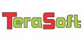 Terasoft - Soluciones Tecnologicas